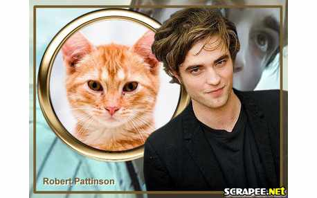 3570-Ator-Robert-Pattinson