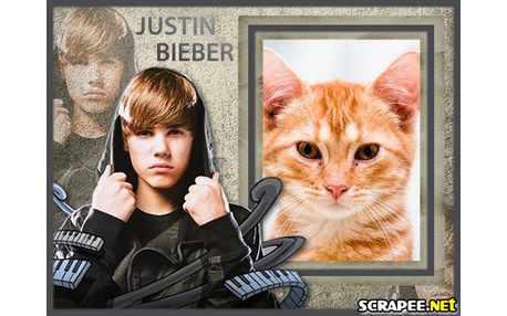 3574-Justin-bieber