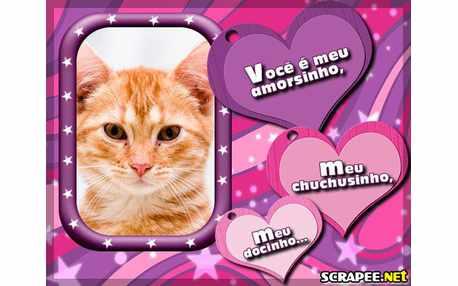 3576-Chuchusinho