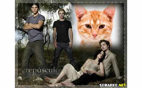 3577-Personagens-do-Crepusculo