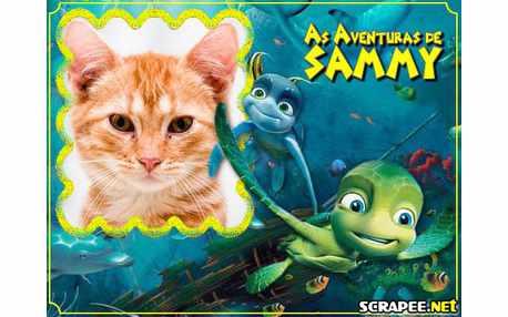 3584-As-aventuras-de-Sammy