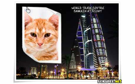 3598-World-trade-centre-bahrain