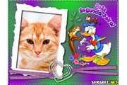 3642-Pato-Donald