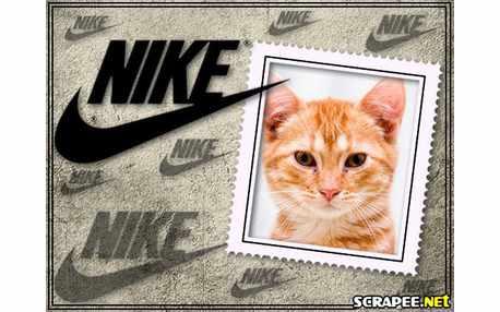 3672-Logo-da-Nike