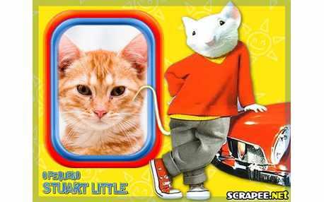 3673-O-pequeno-Stuart-little