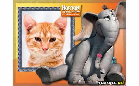 3677-Filme-Horton