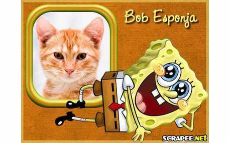 3686-Bob-Esponja