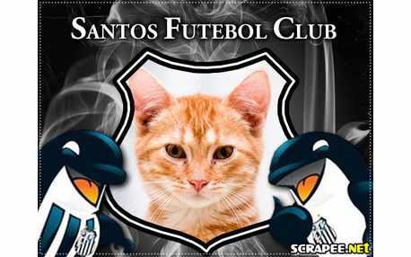 3688-Santos-FC