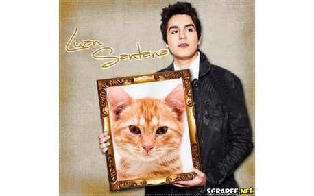 3697-Luan-Santana