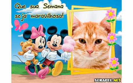 3705-Familia-Disney