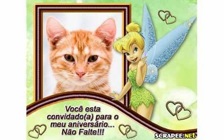 3715-Convite-da-sininho
