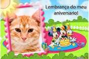 5190-Lembrancinha-Disney-para-Menina