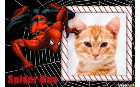 5086-Spider-Man---Homen-Aranha