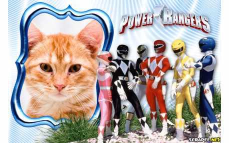 5087-Power-Rangers
