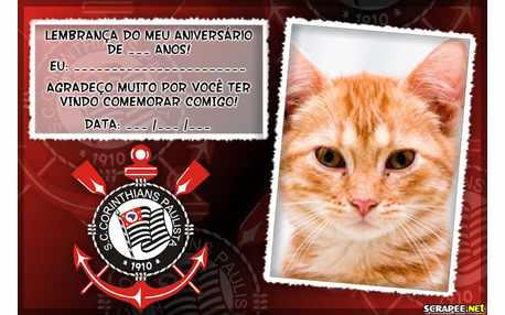 5165-Lembrancinha-do-Corinthians