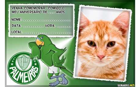 5164-Convite-do-Time-Palmeiras