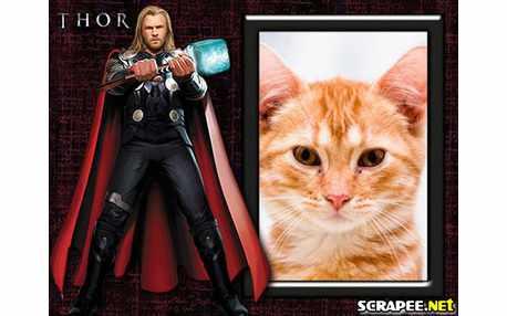 3885-Thor-o-filme