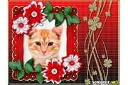 3896-Montagem-com-flores