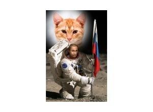 Putin-Claims-Moon