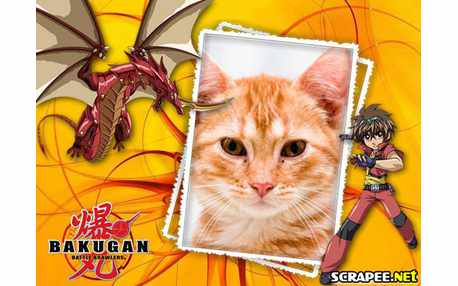 3922-bakugan-gundalian-invaders