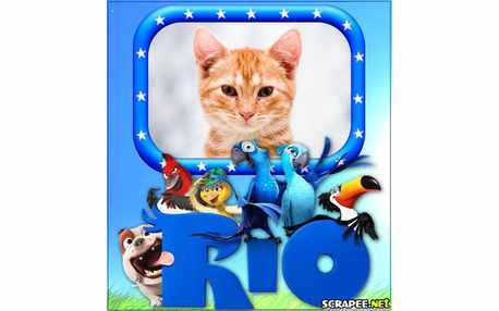3928-Filme-Rio