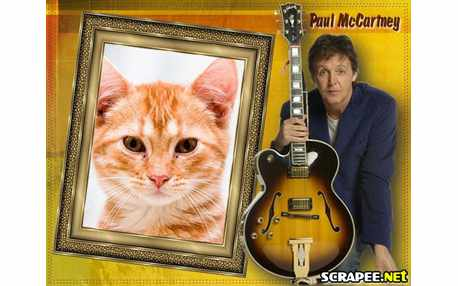 3939-Cantor-Paul--McCartney
