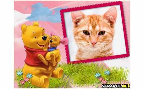 3950-Ursinho-pooh