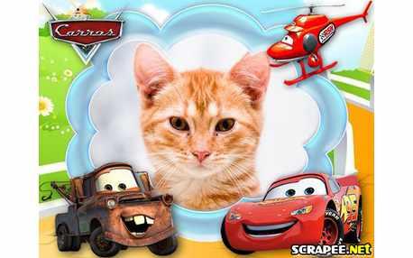 3957-Cars
