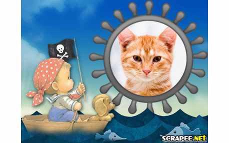 3962-Pirata-Infantil