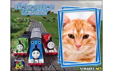 3965-Lembrancinha-de-aniversario-do-Thomas