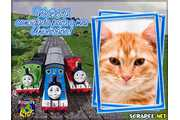 3972-Convite-de-aniversario-do-Thomas