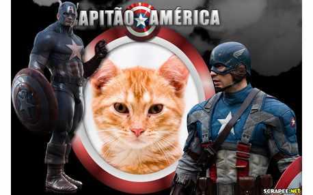 5088-Capitao-America