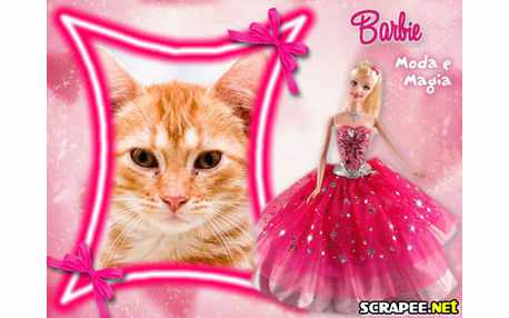 4009-Barbie-Moda-e-Magia
