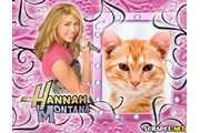 4038-Hannah-Montana