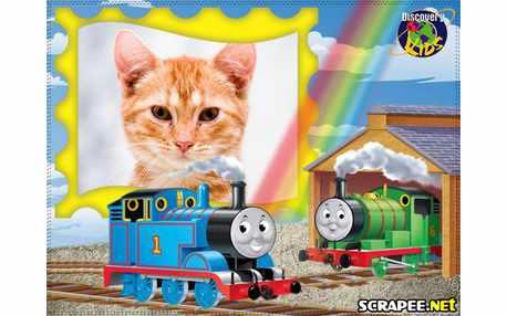 4039-Thomas-e-seus-amigos-da-discovery-kids