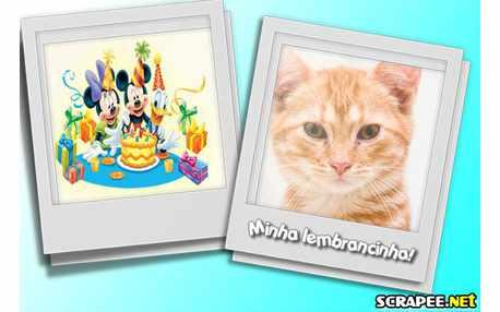 4069-Lembrabca-de-aniversario-turma-do-mikey