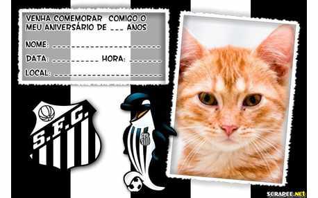 5156-Convite-do-Santos