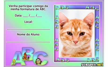 4890-Formatura-de-ABC