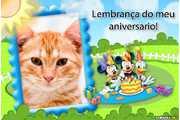 5189-Lembrancinha-Disney-para-menino