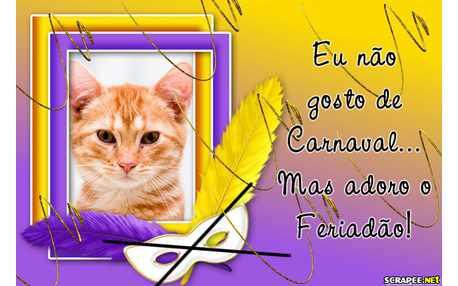 5182-Odeio-Carnaval