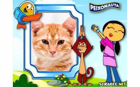 4139-Peixonauta-da-discovery-kids