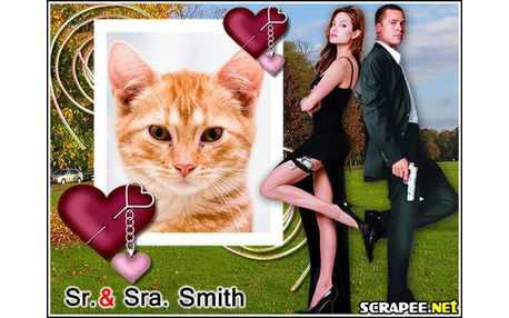 4160-Sr-e-Sr-smith