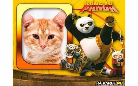 4171-Kung-fu-panda-2