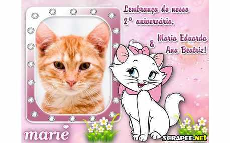 4178-Lembranca-de-aniversario-das-gemeas-Ana-Beatriz-e-Maria-Eduarda