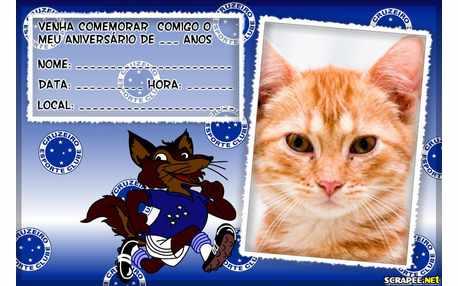 5173-Convite-do-Cruzeiro