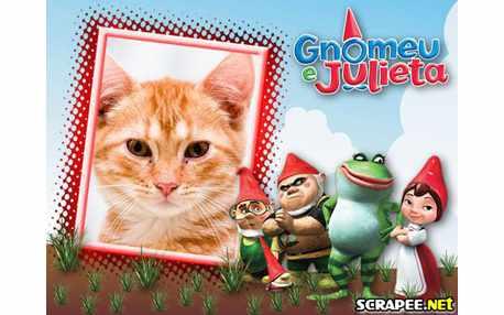 4223-Filme-Gnomeu-e-julieta