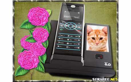 4233-Telefone-convencional