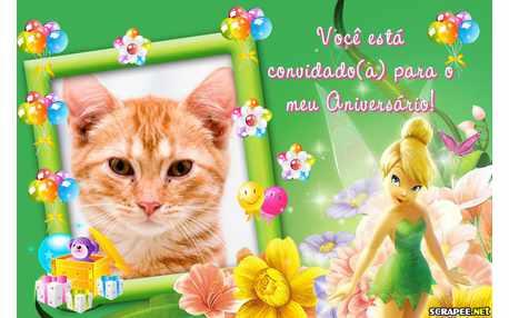 5188-Convite-Sininho