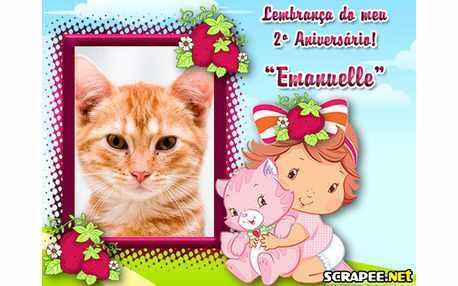4263-Emanuelle-lembranca-de-2-anos
