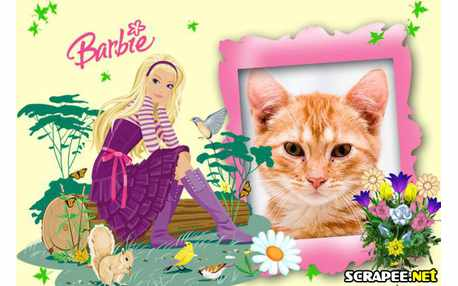 5150-Barbie--Teen